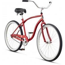 Bike Hire-Cruisers