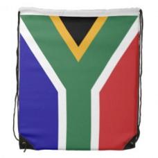SA-Flag-Drawstring-Bag