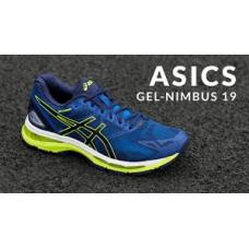 Asics-Nimbus-19-Mens