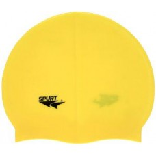Swimming Caps-plain colours