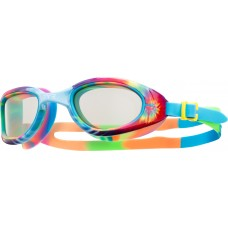 Goggles Special Ops Polarised - various TYR