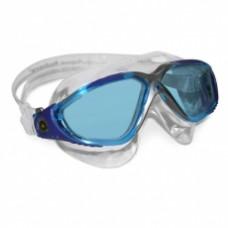 Goggles Vista-aquasphere