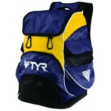 Triathlon Transition Bags