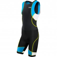 Tri-suit-mens-competitor-TYR