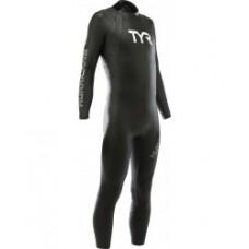 Wetsuit-Hurricane-1-mens