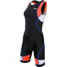 Tri-suit-ladies-competitor-TYR