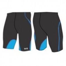 Tri-shorts-mens-revolutional-TYR