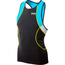 Tri-top-mens-competitor-TYR