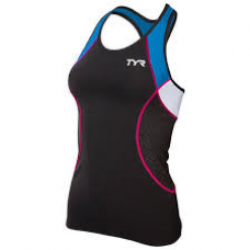 Tri-top-ladies-competitor-TYR