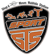 STS Sport